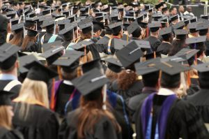 Increase Employability and Leverage your Career with these Certifications