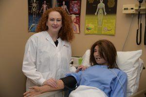 Achieving the Dream Career in Nursing